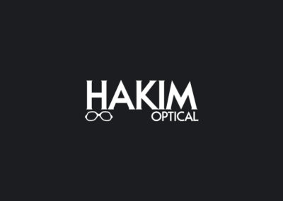 Hakim Optical – VR/360° Halloween Experience