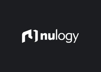 Nulogy – Virtual Reality Tour