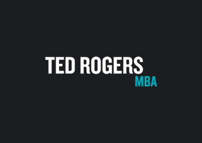 Ted Rogers MBA – VR Experience